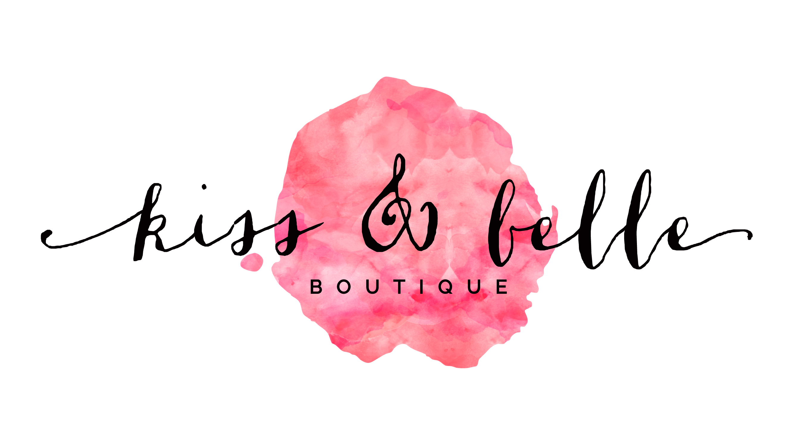 Kiss and Belle Boutique <3